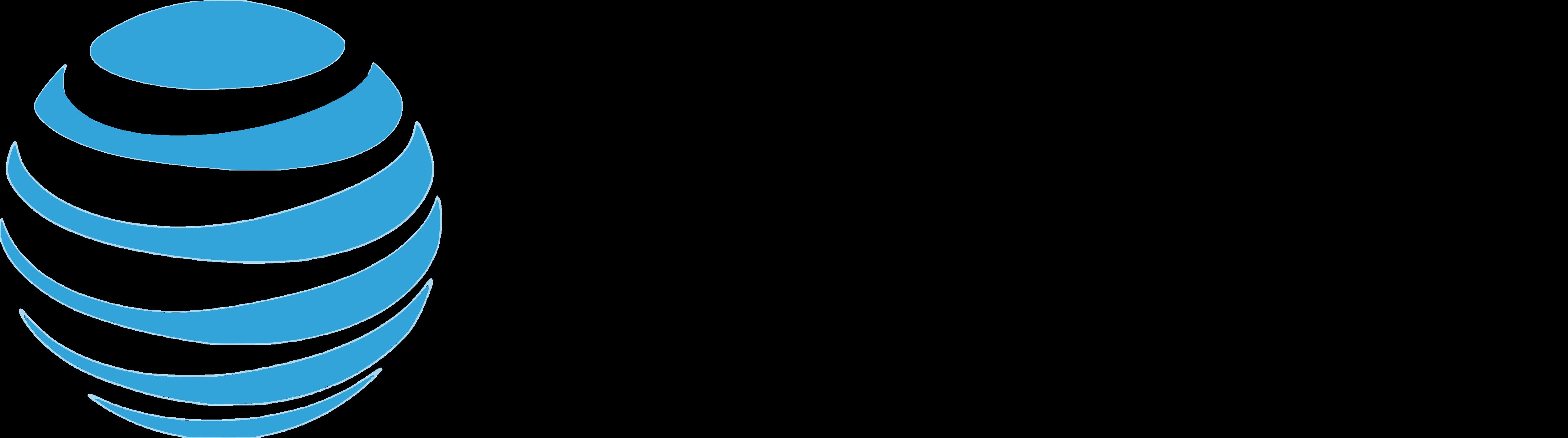 videoPartner4